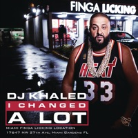 I Changed a Lot - DJ Khaled mp3 download