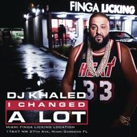 I Changed a Lot - DJ Khaled mp3 download