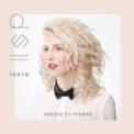 Free Download Ingrid St-Pierre Les aeronefs Mp3