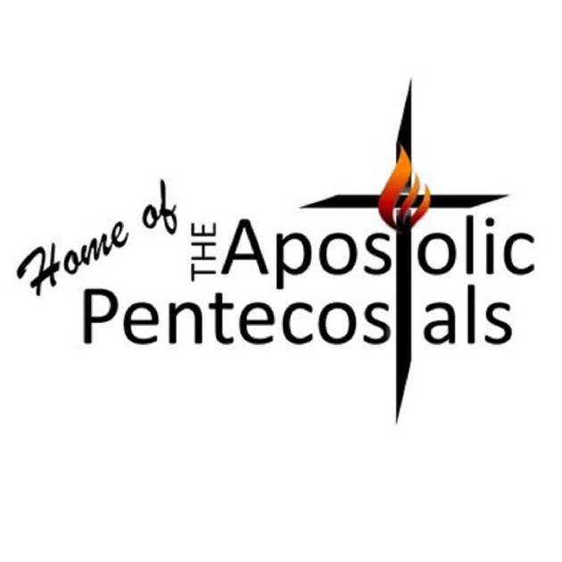 Apostolic Church of Warner Robins by Pastor Mark Fogarty