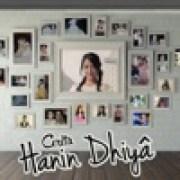 download lagu Hanin Dhiya Oh Cinta