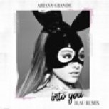 Ariana Grande - Into You (3LAU Remix) - Single