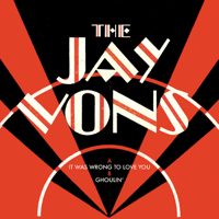 It Was Wrong to Love You The Jay Vons