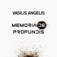 Serenity Vasilis Angelis