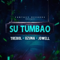 Su Tumbao (feat. Jowell) - Single - Trebol Clan & Ozuna mp3 download