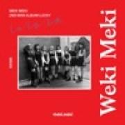download lagu Weki Meki Color Me