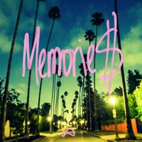 Memorie$ (feat. Jesse Rutherford & A$AP Ant) - Single - Goody Grace mp3 download