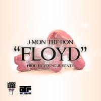 Floyd - Single - J-Mon The Don mp3 download