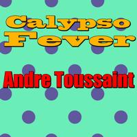 Yellow Bird André Toussaint