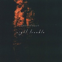Night Trouble - Single - Petit Biscuit