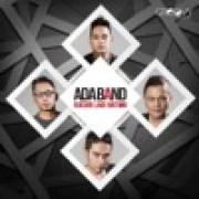 download lagu ADA Band Kucuri Lagi Hatimu