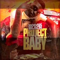Project Baby - Single - Kodak Black mp3 download