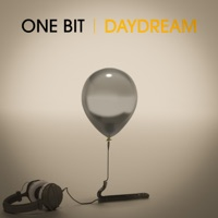 Daydream - Single - One Bit