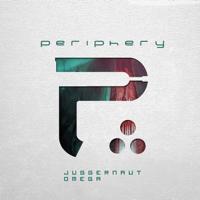 Priestess Periphery MP3