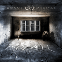 A Darkened Mind Circus Maximus