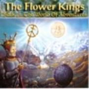 download lagu The Flower Kings Big Puzzle