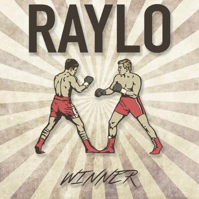 Winner - Raylo mp3 download