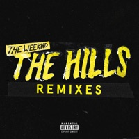 The Hills (Daniel Ennis Remix) - Single - The Weeknd & Daniel Ennis mp3 download
