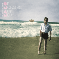 Little Talks Of Monsters and Men MP3