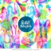 download lagu Erwin Gutawa Stop Bully (with Lyodra)