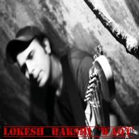 Valentine Lokesh Bakshi