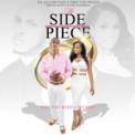 Free Download Pokey My Sidepiece Mp3