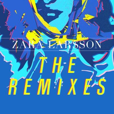 Lush Life (Alex Adair Remix) - Zara Larsson mp3 download