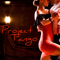 Night Club Tango Music (Tango Dance) Gotan Club