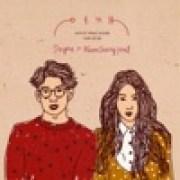 download lagu SoYou & Kwon Jeong Yeol Lean On Me