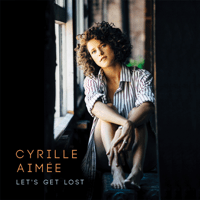 Lazy Afternoon Cyrille Aimée MP3