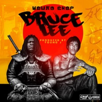 Bruce Lee - Single - Young Chop mp3 download