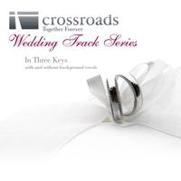 Endless Love (Demonstration in Bb) Crossroads Performance Tracks