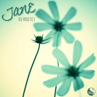 Gentle Times DJ Rostej