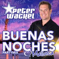 Buenas Noches (Partymix) Peter Wackel