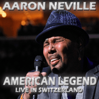 All I Need to Know (Live) Aaron Neville