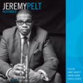Free Download Jeremy Pelt Clairvoyant Mp3