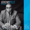 Free Download Jeremy Pelt Phoenix Mp3