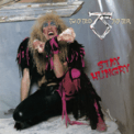 Free Download Twisted Sister We're Not Gonna Take It Mp3