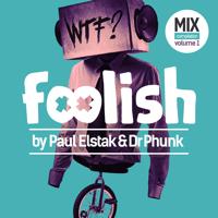 Louder (feat. MC Ruffian) [Radio Edit] LNY TNZ & DJ Paul Elstak MP3