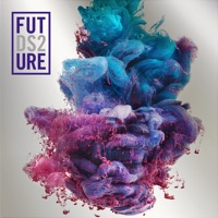 DS2 (Deluxe) - Future mp3 download