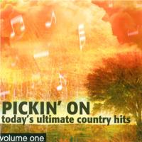 Alyssa Lies Pickin' On Series MP3