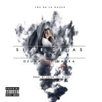 Si Te Dejas Llevar (feat. Juanka) - Single - Ozuna mp3 download