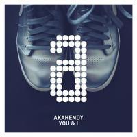 You & I AkaHendy MP3