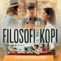 Filosofi & Logika (feat. Monitha & Is) - Glenn Fredly