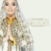 Zaskia Gotik - Cintaku Karena Allahwidth=