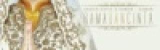 Zaskia Gotik - Cintaku Karena Allah