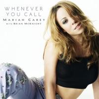 Whenever You Call - Single - Mariah Carey & Brian McKnight mp3 download