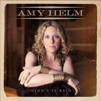 Rescue Me Amy Helm