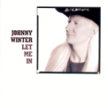 Free Download Johnny Winter Illustrated Man Mp3