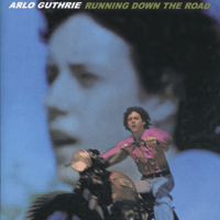 Coming into Los Angeles Arlo Guthrie MP3